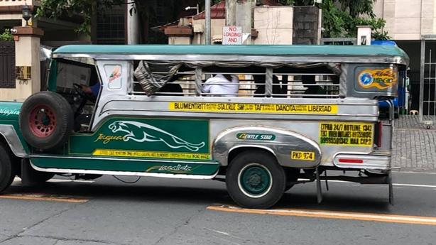 GS Nguyễn Văn Tuấn và ghi chép ở Manila