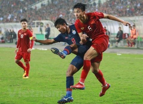 Nhin Cong Phuong co thay tuong laiDoan Van Hau?