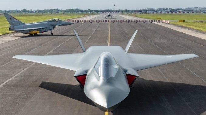 Theo Aviationist, Tempest là chương trình máy bay đầy tiềm năng của Không quân Anh được phát triển với thiết kế và công nghệ thuộc thế hệ 6. Chiến đấu cơ mới được tích hợp hàng loạt các công nghệ mới, vượt trội những công nghệ đã sử dụng ở F-35.
