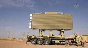 Để tránh xảy ra một kịch bản tương tự hồi giữa tháng 9/2019, Iran đã quyết định điều động tên lửa phòng không đến khu vực này. Hiện Iran chưa có tuyên bố chính thức nào về thông tin này nhưng nguồn tin truyền thông Nga có được tiết lộ, một số hệ thống Bavar 373 đã được nhìn thấy trong trạng thái sẵn sàng đánh trả một cuộc không kích vào khu vực Abu Kemal - nơi có lực lượng cảnh sát Iran được biết với cái tên tổ chức Al-Quds hoạt động trên lãnh thổ Syria.
