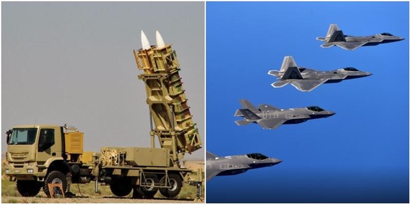 So với S-300, Bavar 373 của Iran mang nhiều ưu điểm vượt trội như tăng tính linh hoạt và rút ngắn thời gian chuẩn bị. Ngoài ra, nó có thể phát hiện ra 100 mục tiêu khác nhau, giống với hệ thống tên lửa của Nga nhưng có xác suất bắn trúng mục tiêu cao hơn đáng kể.