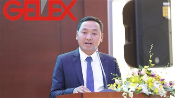 Tổng Giám đốc nước sạch Sông Đà làm thuê cho ai?