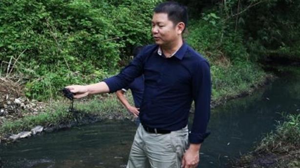 Độc quyền nước sạch: Chỉ người dân chịu thiệt!