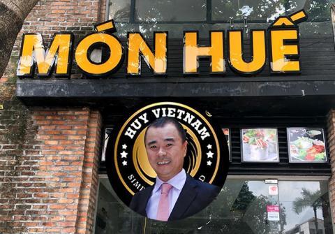 Ong chu Mon Hue bi kien, bo chong Ha Tang lai dam