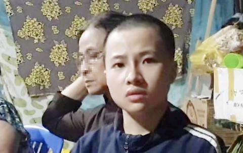 Hoi ket con do dai nao tinh that Bong Lai