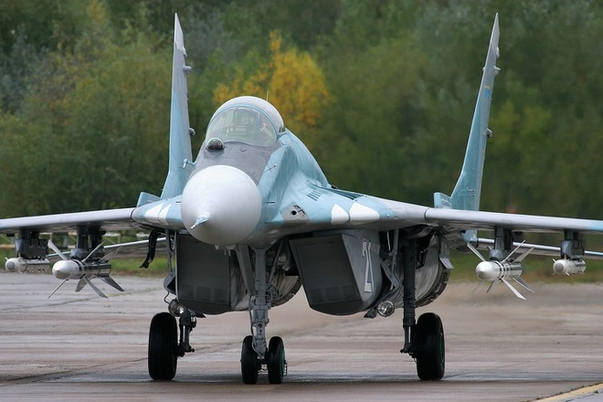 Nguồn tin cho biết, SPS-2000 trong tương lai sẽ thay thế cho các hệ thống cảnh báo sớm Avtomatika SPO-150 vốn là trang bị tiêu chuẩn cho hầu hết các dòng máy bay quân sự do Liên Xô chế tạo trước đây.