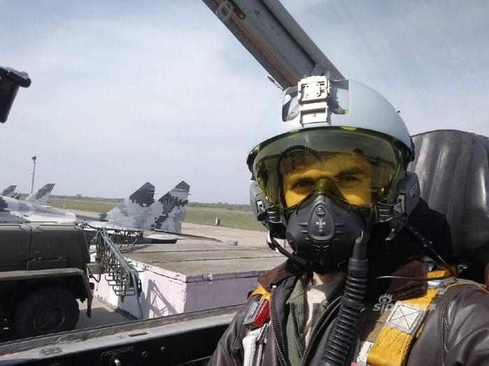 Những chiếc MiG-29 được tái trang bị nằm trong chương trình nâng cấp theo chuẩn NATO. Công việc này được công nghiệp quốc phòng Ukraine bắt đầu thực hiện từ cuối năm 2015.