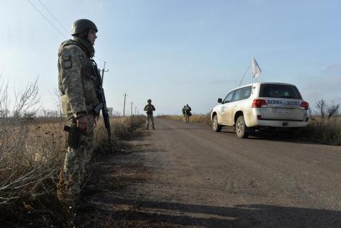 Nga, Duc chuan bi kich ban day trien vong cho Donbass