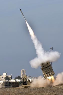 Dù không rõ hệ thống EW của bên nào tại Syria áp chế như tuyên bố của IDF nhưng theo trang Defense Post, việc Nga triển khai các hệ thống tác chiến điện tử mới đến Syria đã giúp lực lượng này đối phó hiệu quả trước các cuộc không kích từ bên ngoài.
