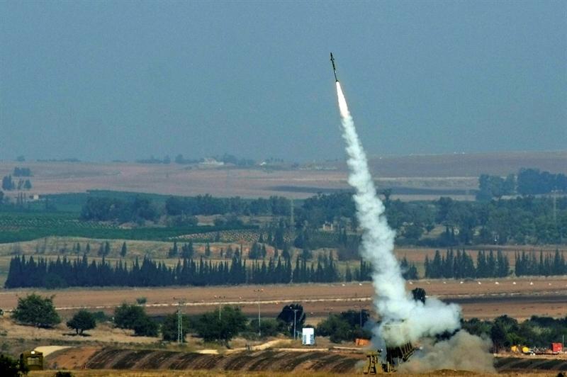Báo cáo của Lực lượng quốc phòng Israel (IDF) cho biết, những hệ thống EW này khiến các tuyến phòng thủ họ không thể hoạt động như ý muốn nên đã dẫn đến tình trạng đánh hụt mục tiêu và trong nhiều trường hợp đã không phát hiện ra cuộc tấn công để kịp thời cảnh báo và đánh chặn.