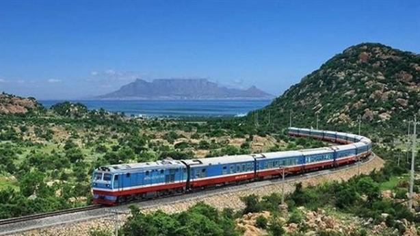 Tuyến đường sắt 100.000 tỷ: Hãy sử dụng đồng tiền khôn ngoan
