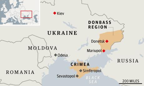 Nghi si Ukraine noi su that dang:Ong Zelenskydang mat thoi gian