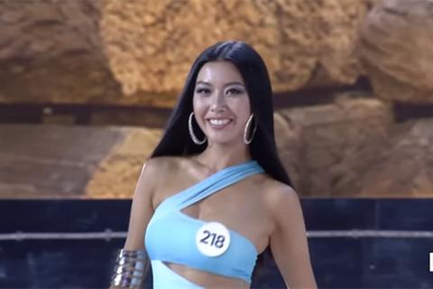 Su co Thuy Van lo nguc: Dieu may cho BTC?