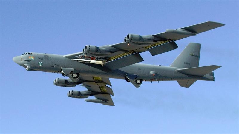 Quyết định cho AGM-86B nghỉ hưu đã được Không quân Mỹ lên kế hoạch từ lâu và dưa vào kết quả đánh giá khả năng của dòng tên lửa này khi tác chiến trong môi trường chiến tranh hiện đại, nhất là trong môi trường bị gây nhiễu điện tử cao.