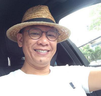 Anh re sam so em vo: Khang nghi tang hinh phat