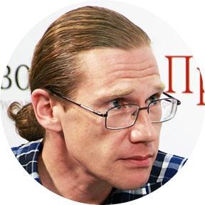 Xuat khau vu khi: My vung ngoi vo dich, Nga ve nhi