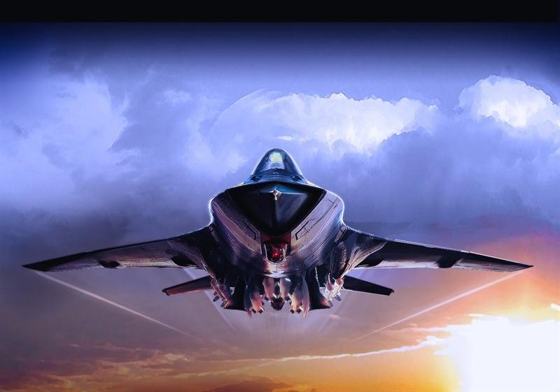 Thông tin này một lần nữa khiến người Mỹ ngạc nhiên và vô cùng lo lắng. Nên nhớ rằng, Hoa Kỳ đang là nước nắm giữ kỷ lục thể giới về lĩnh vực máy bay hoạt động trong không gian vũ trụ - máy bay quân sự dùng tên lửa đẩy X-15 của Mỹ đã đạt tới độ cao 107 km.