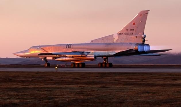 Với việc tích hợp giữa Kinzhal và Tu-22M3M thành công thì cùng với MiG-31 và PAK DA, Tu-22M3M sẽ là phương tiện tiếp theo mang được loại vũ khí khủng khiếp thế hệ mới của Không quân Nga.
