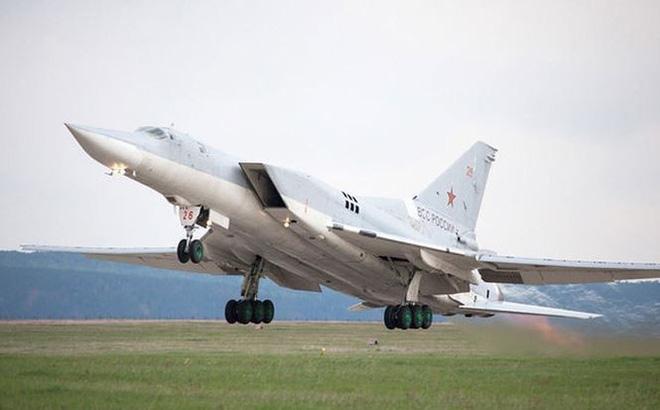 Như vậy, cùng với tầm bay trên 10.000 km của máy bay Tu-22M3M và tầm bắn khoảng 3.000 km của Kinzhal, Nga có thêm cỗ máy tấn công tầm xa có thể khai hỏa vào bất kỳ mục tiêu nào trên thế giới.