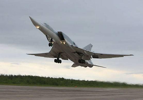 Theo cựu Tư lệnh hàng không tầm xa của Nga Mikhail Oparin, sau khi được nâng cấp lên chuẩn mới và tiến hành một số cuộc thử nghiệm đã cho thấy, máy bay Tu-22M3M hoàn toàn tương thích với tên lửa siêu thanh Kinzhal.