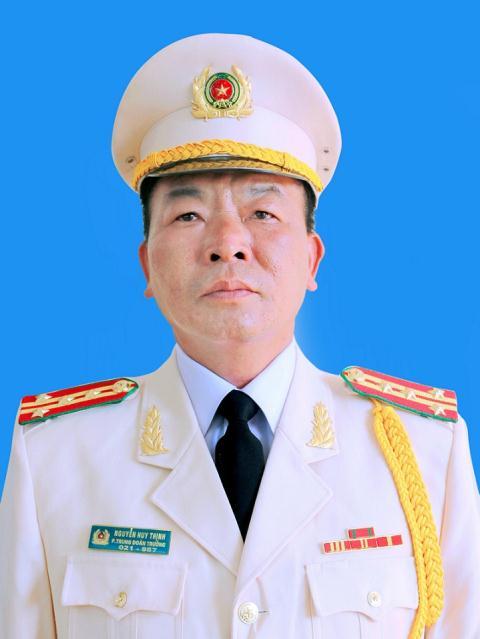 Tổ chức lễ tang 3 chiến sĩ hy sinh tại Đồng Tâm