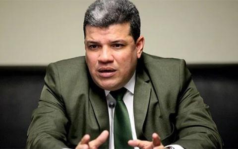 Venezuela thang thungbac lenh trung phat cua My