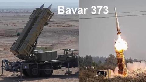 Bavar 373 im lang khi can cu T4 bi tan cong