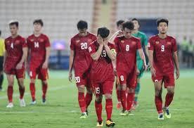 Ong Hai lo: U23 Viet Nam khong con dang xem!