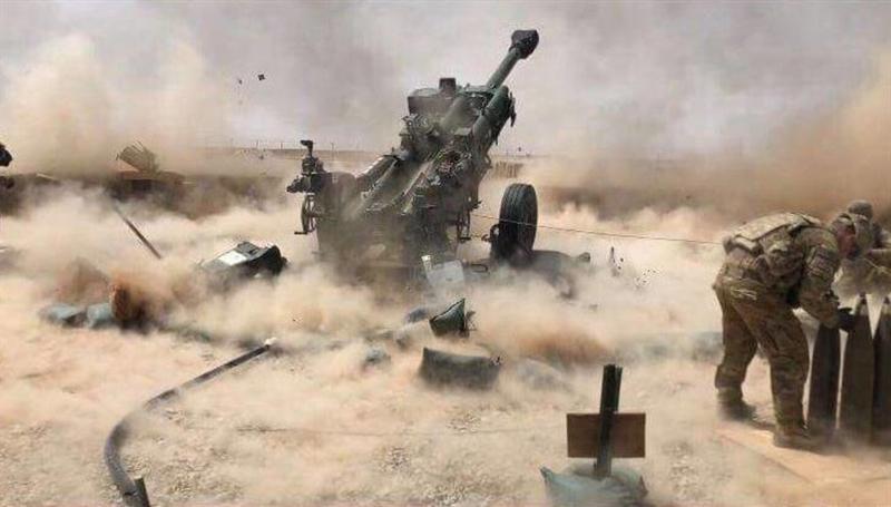 Hiện nay lực lượng pháo binh của nhiều nước trên thế giới không ngừng được nâng cấp, đặc biệt là chuyển sang các loại đầu đạn có độ chính xác cao. Trong đó Nga đã và đang tiếp tục hướng tới các loại đầu đạn khác nhau: đầu đạn thông minh, đầu đạn laser...