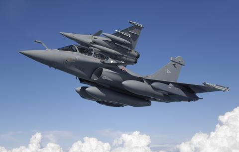Indonesia tu bo Su-35 co vi My trung phat?