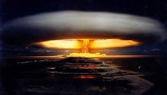 Lộ thêm người trao bí mật hạt nhân Mỹ cho Liên Xô