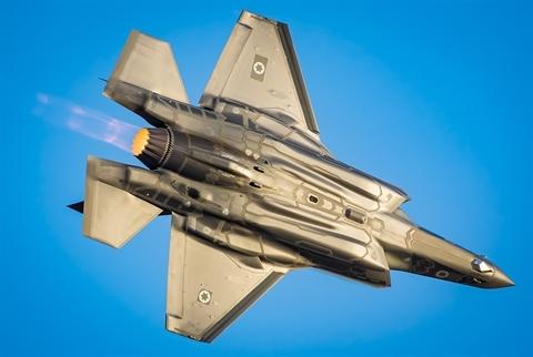 Hiện Israel chưa có phản ứng nào về nhận xét tạp chí Mỹ nhưng thông tin này làm người ta nhớ lại vụ việc hồi giữa năm 2018 khi chiến đấu cơ tàng hình này của Israel bị trang theo dõi máy bay FlightRadar24 (không có khả năng phát hiện máy bay tàng hình) bám sát được toàn bộ hành trình của chiếc F-35I hoạt động trên không phận miền bắc Israel.