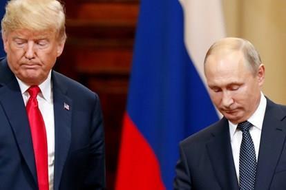 Vì đâu kinh tế Nga trì trệ?