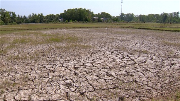 Cùng TQ tìm nguyên nhân nước Mekong thấp kỷ lục:Có kỳ vọng?