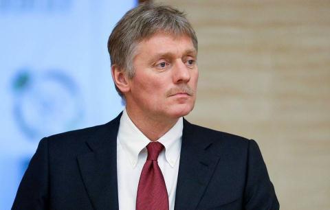 Ukraine cap nuoc ngot cho Crimealay loi the Donbass?