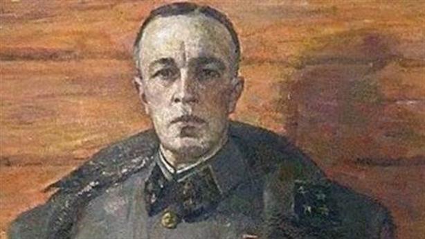 Tướng Karbyshev: Anh hùng thực thụ trong Chiến tranh Vệ Quốc