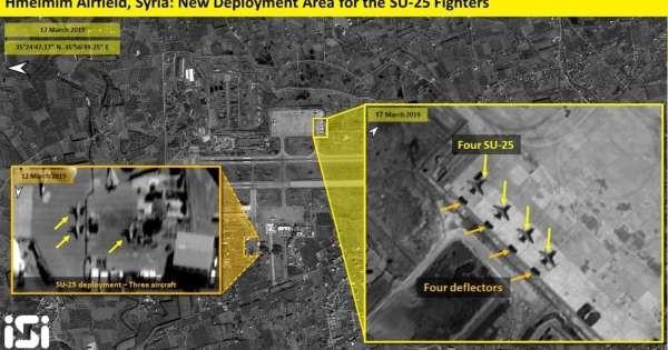 Việc Nga tiếp tục trọng dụng dòng chiến đấu cơ thế hệ cũ này không phải chuyện quá bất ngờ bởi khả năng tuyệt vời của Su-25SM3 cùng màn thực chiến ấn tượng trong cuộc chiến chống khủng bố tại Syria trước đó đã làm được.