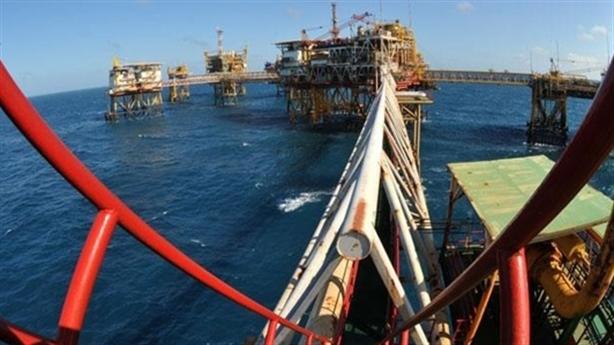 Chiến lược phát triển năng lượng quốc gia: 'Còn hơi thòm thèm...'