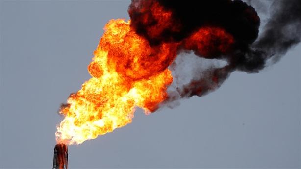 Nga không giảm thêm sản lượng, không lo giá dầu thấp