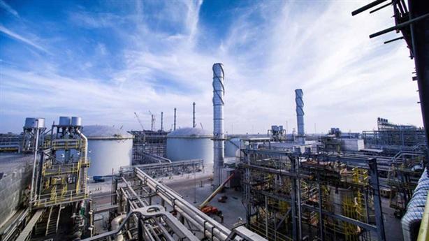 Cuộc chiến giá dầu: Nga trụ được bao lâu?