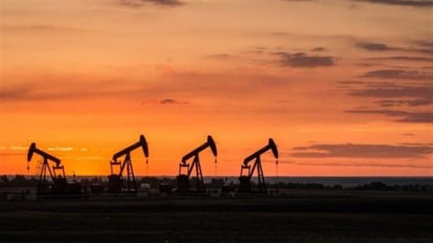 Thượng Nghị sĩ Mỹ gửi thư tới Saudi nhắc xem giá dầu
