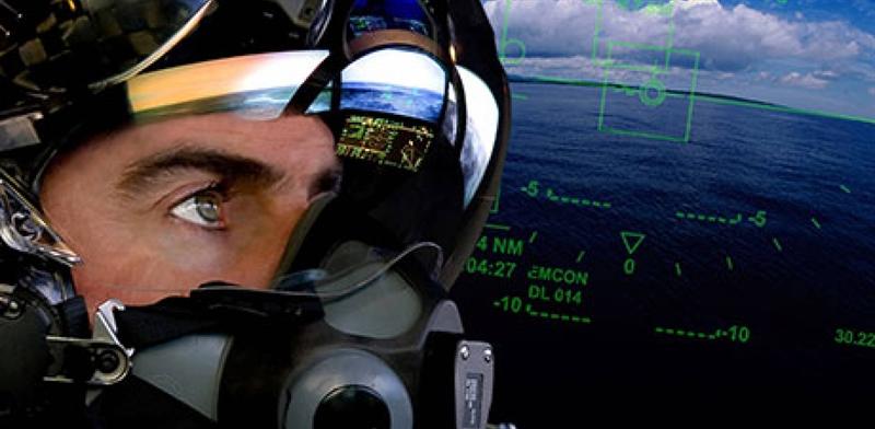 Hiện Mỹ không tiết lộ lý do phát triển mũ mới nhưng theo tiết lộ của Lockheed Martin, mũ thế hệ III sẽ mang lại cảm giác thoải mái, an toàn hơn cho phi công khi lái F-35 trong mọi điều kiện, môi trường khắc nghiệt nhất. Chỉ với thông tin này cũng đủ cho thấy, rõ ràng chiếc mũ phiên bản tiêu chuẩn hiện nay của F-35 không đáp ứng được yêu cầu đề ra.