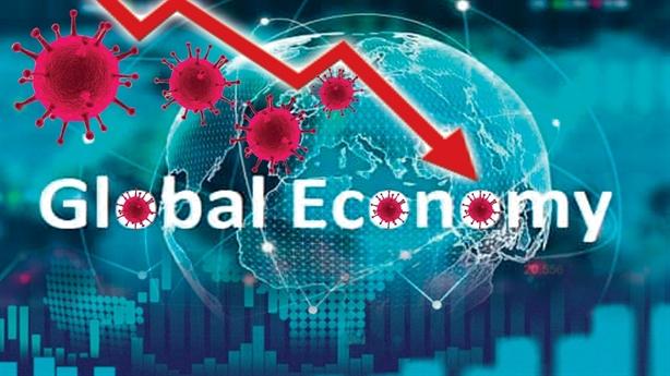 Nếu dịch Covid-19 kéo dài, nền kinh tế cần 'giải cứu'