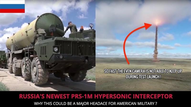 Tính năng đặc biệt nói trên của hệ thống radar tầm xa Don-2N được phòng thủ Nga tiết lộ khi nói về sức mạnh lá chắn bảo vệ thủ đô Moscow.