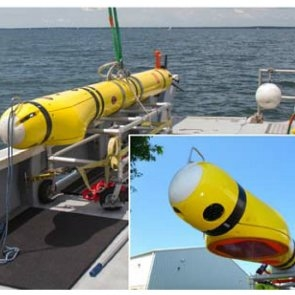 Trước khi thành công với Vityaz-D, Nga cũng thử nghiệm thành công với chiếc Rus có thể lặn sâu tới hơn 6.000 mét. Theo  lãnh đạo Vụ nghiên cứu biển sâu Bộ Quốc phòng Nga, Phó đô đốc Alexei Burilichev, tàu lặn được \