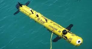 Chiếc UUV tham gia thử nghiệm tại rãnh Mariana và được định danh là Vityaz-D. Theo Phó Thủ tướng Nga Yuri Borisov, tàu ngầm đạt độ sâu 10.028 mét vào ngày 8/5 và dành hơn ba giờ để nghiên cứu rãnh Mariana.