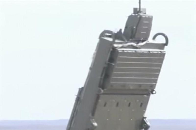 Trong biên chế quân đội Nga, S-500 sẽ phối hợp với các tổ hợp S-400 Triumph và S-350 Vityaz, cũng như hệ thống phòng thủ tên lửa A-235 Nudol tạo ra lưới phòng thủ đa lớp tương lai của Quân đội Nga.