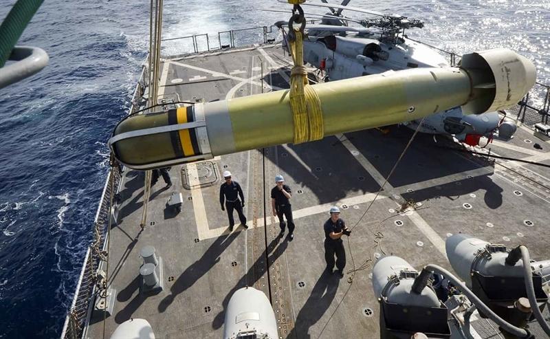 VLWT có thể đạt vận tốc cao nhất gần 30 hải lý/h và đánh trúng mục tiêu cách 10km. Trong vòng 5 năm tới, Lực lượng Hải quân của Mỹ sẽ nhận được khoảng 250 loại ngư lôi mới này.