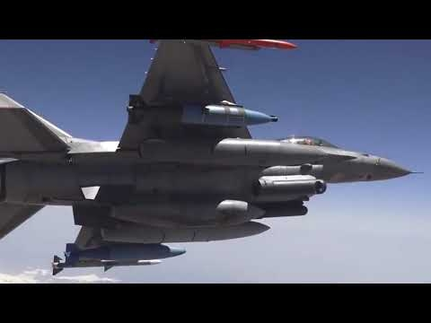 Hiện những thông tin khác liên quan tới bộ kit chuyển đổi mới vẫn được bảo mật, nhưng nguyên mẫu bộ kit chuyển đổi đã lắp đặt lên bom Mk-84 và đã được thử nghiệm trên tiêm kích F-16.