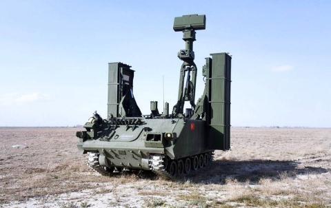 Vụ thử nghiệm được tiến hành tại tỉnh Aksaray dưới sự chứng kiến nhiều nhiều tướng lĩnh cấp cao của Quân đội Thổ Nhĩ Kỳ. Đây lòa lần thử nghiệm thành công thứ 4 liên tiếp kể từ năm 2018 đến nay.
